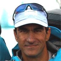 Marcus Tobia