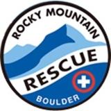 ROCKY_MOUNTAIN_RESCUE_GROUPxX