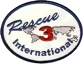 logo_rescue3X