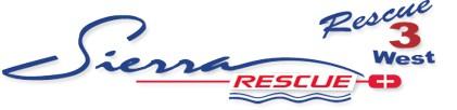 sierra_rescue