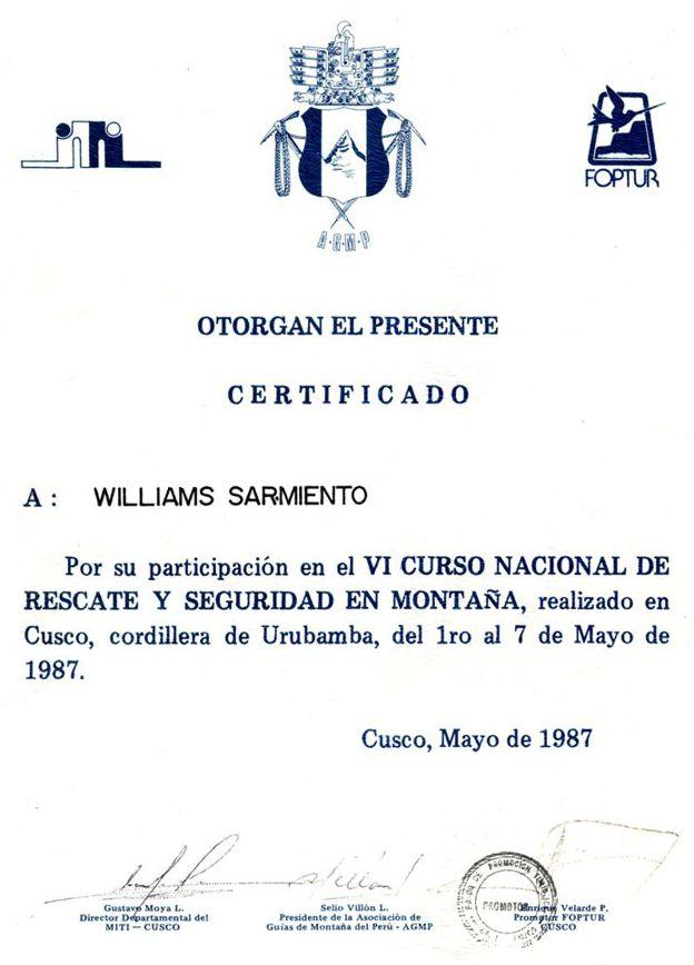 certificado_williams